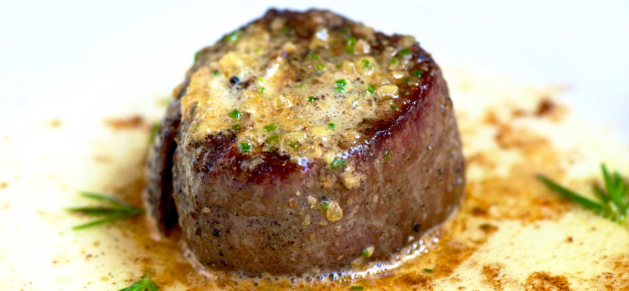 02-house-cut-filet