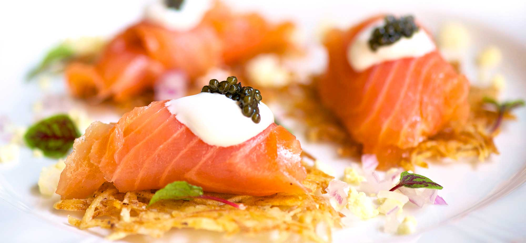 09-house-smoked-salmon