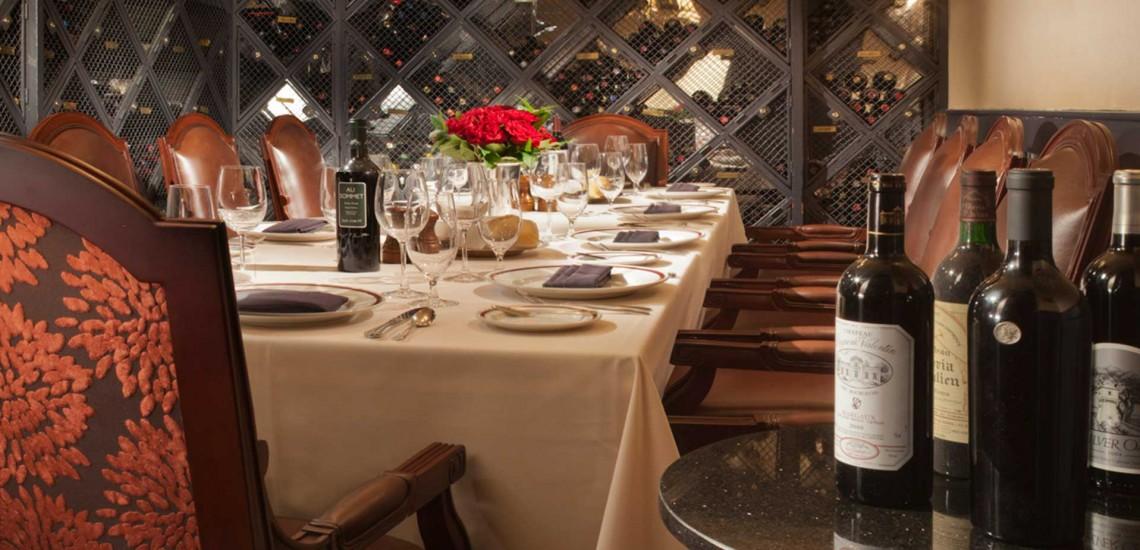 Good Restaurants In New Orleans